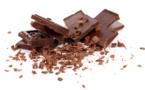Nouveau : des chercheurs découvrent qu'on peut perdre du poids en mangeant du chocolat