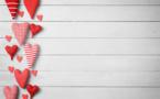 Equinoxe, une verrine signée Pascal Caffet à faire en amoureux