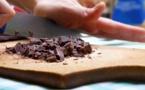 CocoaVia délivre les bienfaits du cacao