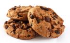 Comment réussir ses cookies au chocolat