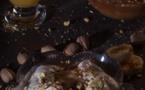 Îles flottantes au chocolat : la recette pour les préparer !