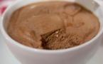 Préparer une mousse au chocolat : la recette