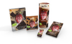 Vandenbulcke Chocolatier présente sa gamme de produits ChoVita…