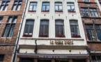 Choco-Story Bruxelles, un lieu immanquable pour les gourmands !