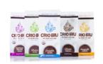 Crio Bru, l'alternative saine et gourmande au café.