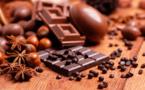 Les EmotionS du Chocolat