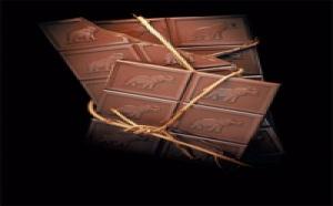 Côte d'Or célèbre 125 ans de savoir-faire chocolat !