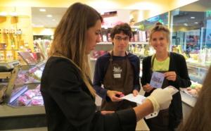Rallye du Chocolat de Genève : un événement à ne pas rater