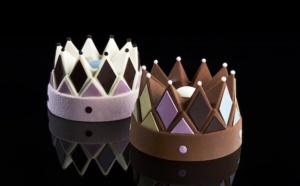 Une fin d'année exceptionnelle avec les crèmes glacées de Häagen-Dazs