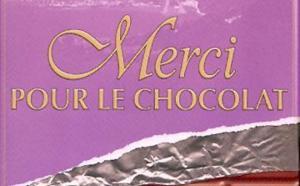 Divers film sur le thème du chocolat