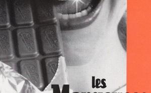 Théâtre : Les Mangeuses de chocolat 2000