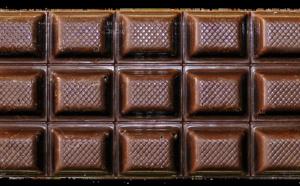 Le Festival Sens & Chocolat 2018 œuvre à la promotion de la filière du cacao