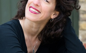 Kristy Leissle : un chemin pour changer le monde du cacao