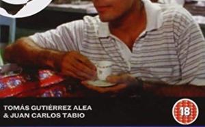 Fraise et Chocolat, un joyau de la comédie de Cuba.