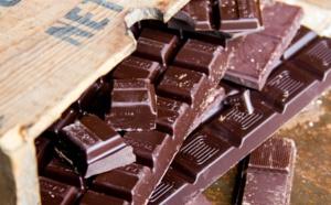 Lake Champlain Chocolates, le bon goût du Vermont