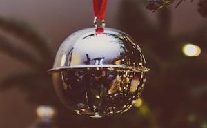 Finir l'année en douceur avec la Maison Angélina