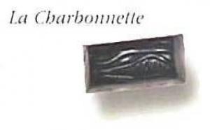 La Charbonnette
