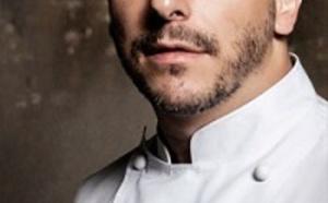 Jordi Roca, Un magicien de la pâtisserie.