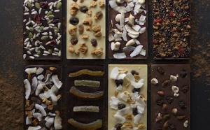 La Table de Cana : boutique pour le chocolat artisanal et solidaire