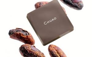 Un Chuao à déguster comme un grand vin