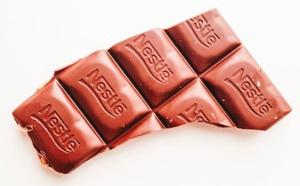 Les bienfaits du Chocolat au Lait…