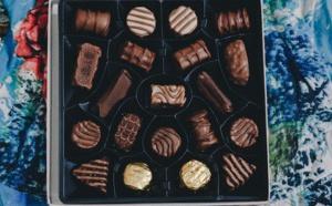Chocopologie : des chocolats inspirant une passion unique