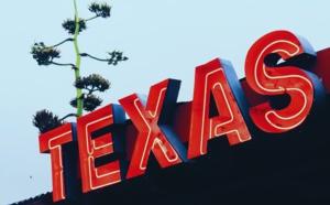 Chocolaterie Tessa : des chocolats artisanaux de la plus haute qualité à Austin