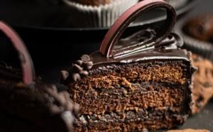La recette de la Crème au beurre chocolat