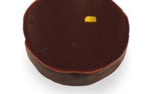 """Le secret de la recette du chocolat """"Palais or"""""""