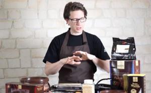 Les types de chocolats expliqués en détails