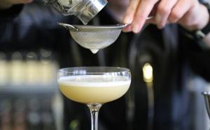Cocktail Alexandra©