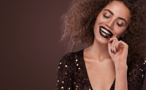 8 bonnes raisons de manger du chocolat noir, et ne plus se priver