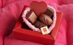 Saint-Valentin 2020 avec la maison Sève, une véritable ode au plaisir !
