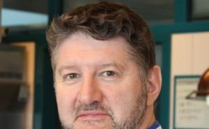 Franck Michel, le détenteur des titres prestigieux