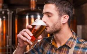 La consommation de bière et de chocolat parmi les facteurs qui influencent le microbiome intestinal