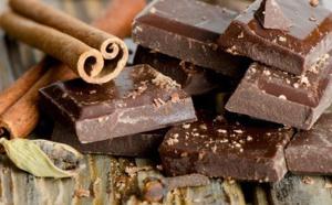 Pourquoi manger du chocolat nous rend il heureux ?