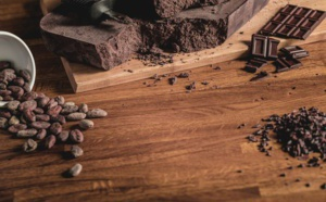 Marché du chocolat en Inde : analyse et prévisions de l'industrie 2019-2026