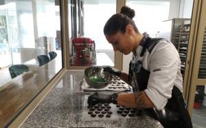 Partez en voyage à Tahiti avec Miss France 2019 et ses créations d'origines Bean-to-Bar