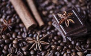 La caféine dans le chocolat est-elle dangereuse ?