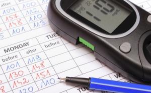 Traitez le diabète de type 2 en ajoutant cet aliment savoureux à votre alimentation