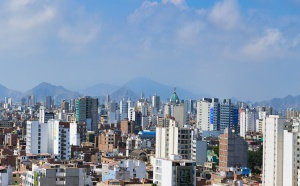 Pérou, goutez aux meilleur offres chocolatées de Cusco