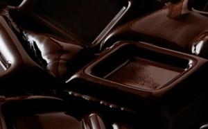 Une dose quotidienne de chocolat noir pour améliorer la mémoire