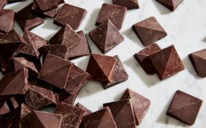 Un ingénieur Tesla trouve le moyen de parfaire les pépites de chocolat