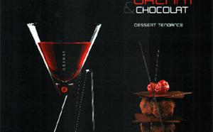 Grenat et Chocolat, focus sur 2 vins doux naturels d'exception