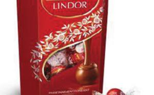 Lavazza et Lindt : la rencontre de l'Espresso et du Chocolat pour des moments de Pure Gourmandise