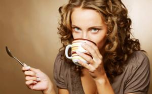 Les boissons au chocolat