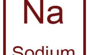 Le Sodium
