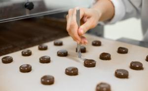 La Chocolaterie Weiss à nouveau labellisée Entreprise du Patrimoine Vivant