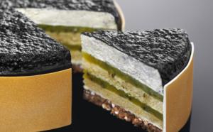 La Bûche Impériale, le dessert à ne pas manquer