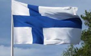 La Finlande, pays du chocolat